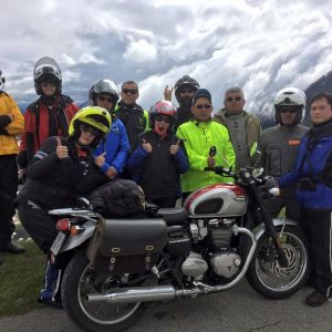 location moto motostop
