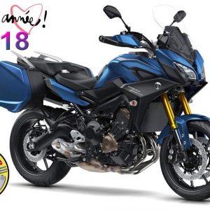 une moto a louer