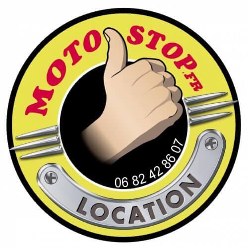 Location moto Drome Valence